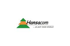 Hansacom