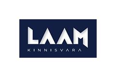 Laam Kinnisvara