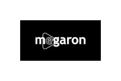 Megaron-E