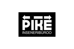PIKE Inseneribüroo